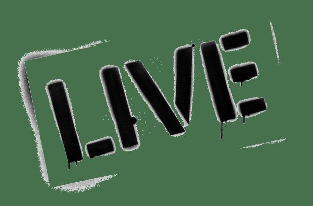 live-cash