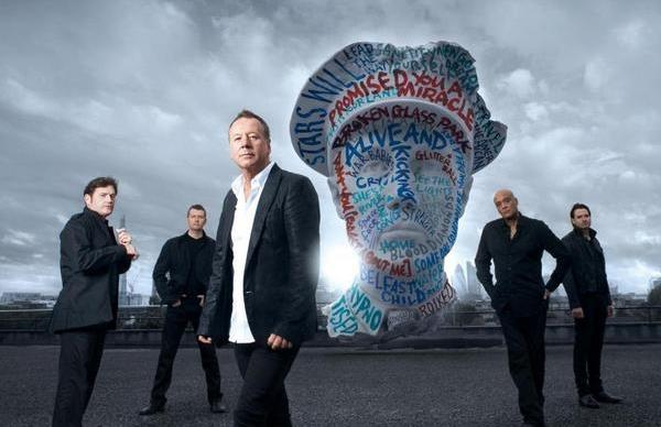 simple_minds_js_200313.jpg.pagespeed.ic.kwLy-BH394