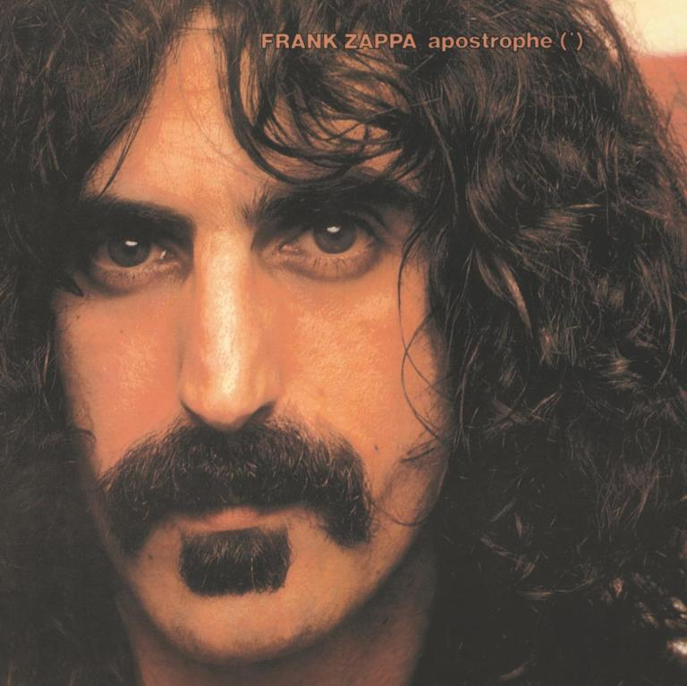 zappa Album_Cover_Web.172827
