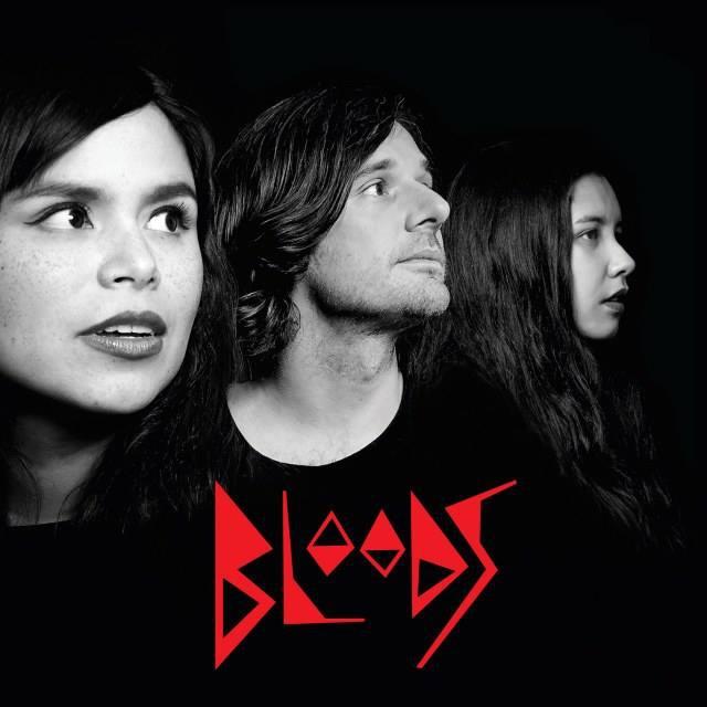 bloods1