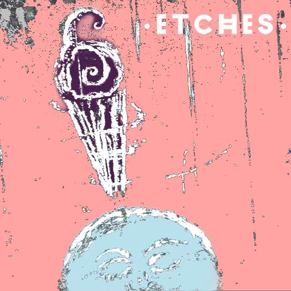 etches_icecream_finaldesign-2