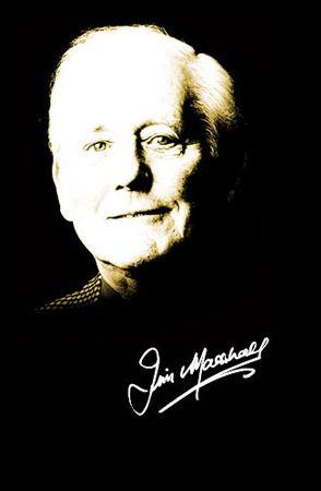 Jim-Marshall
