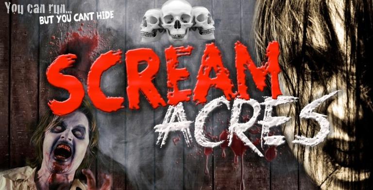 ScreamAcres%20Banner2