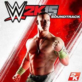 wwe_Article_2K15_Soundtrack-Cover-SM