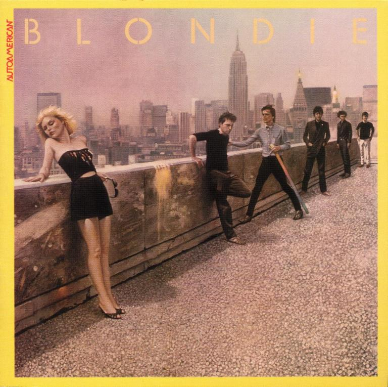 blondie Cover_AUTOAMERI_300CMYK.155908