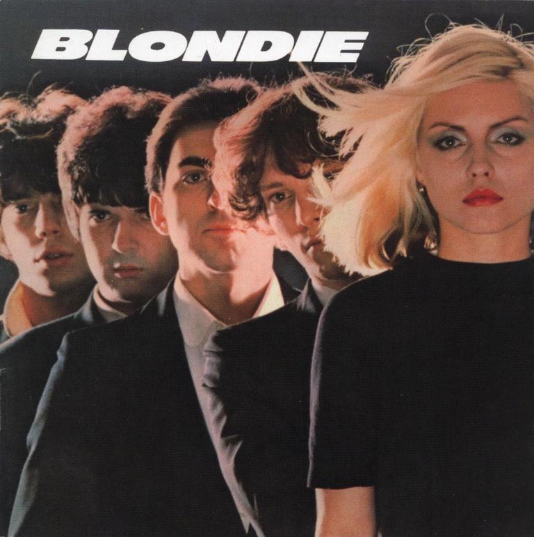 blondie Cover_BLONDIE_300CMYK.155511