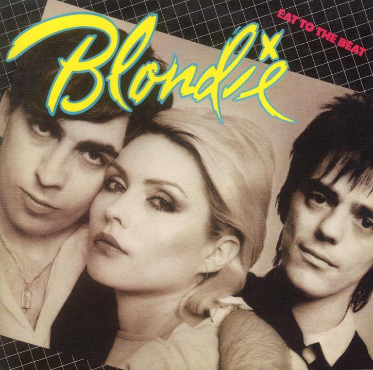blondie Cover_EatToTh_300CMYK.155813