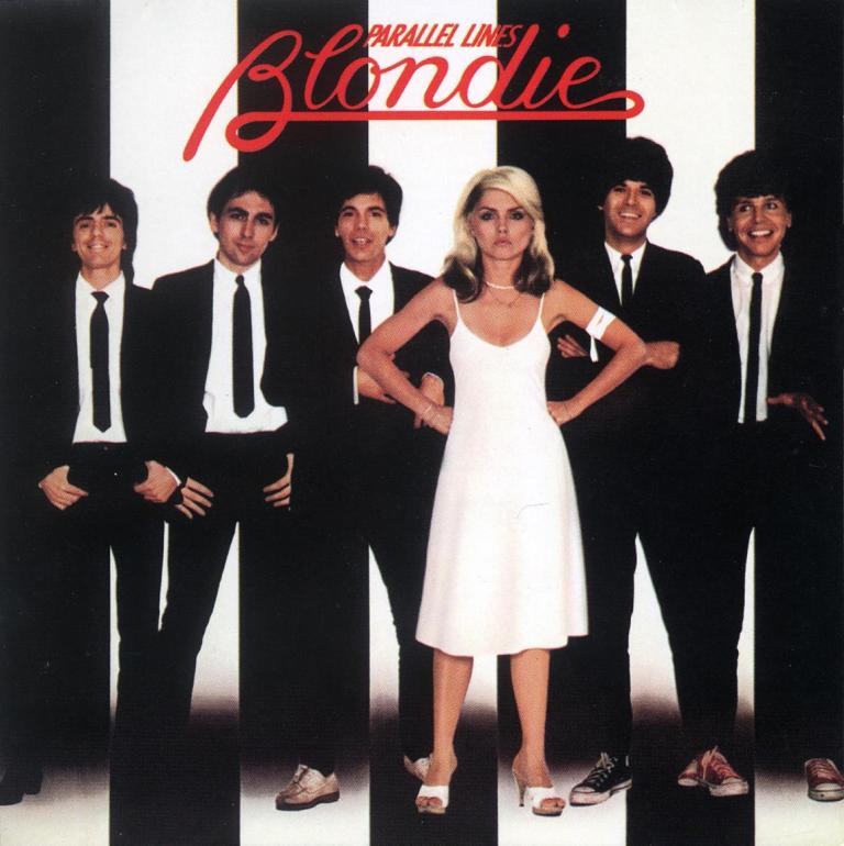 blondie Cover_PARALLEL_300CMYK.155733
