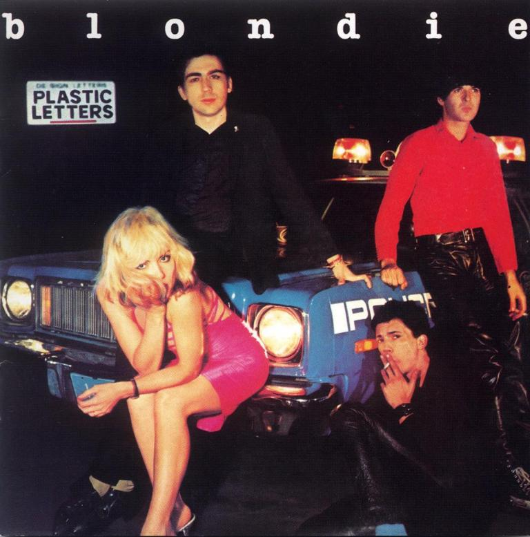 blondie Cover_PLASTICL_300CMYK.155650