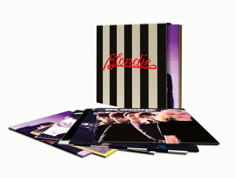 Blondie_AlbumMockups.155326