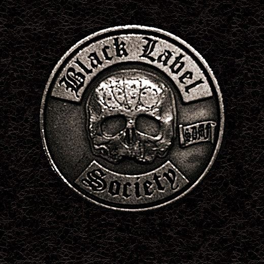 black label society 2015 tour circlekj 39 s blog. Black Bedroom Furniture Sets. Home Design Ideas