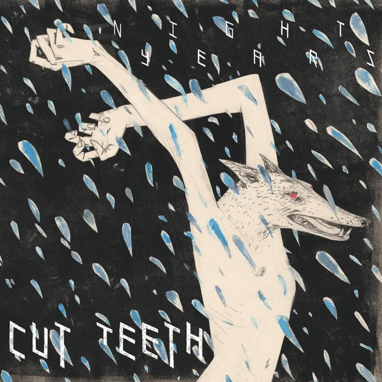cut teeth Album_Cover_Web.142816