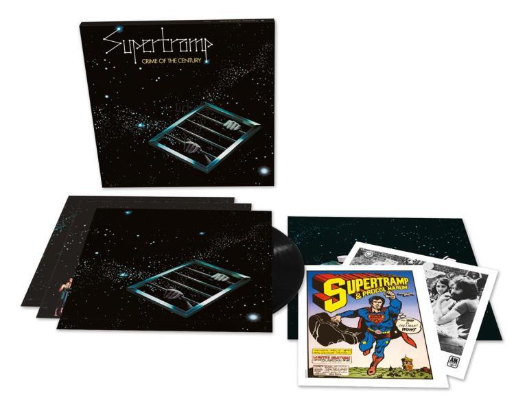 SuperTramp_packshot.150519