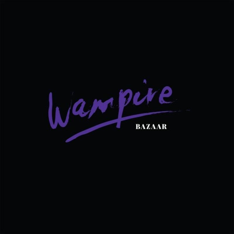 wampire AlbumArt.124957