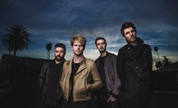 kodaline-press-shot-2014