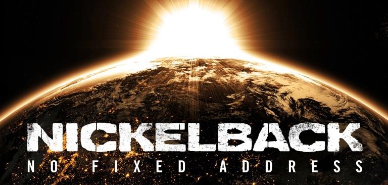 Nickelback-No-Fixed-Address