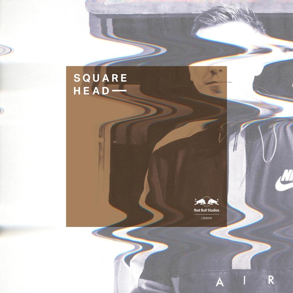 Squarehead_RedBull_EP_Final 2