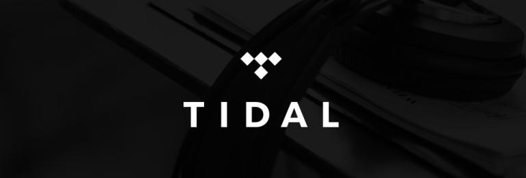 tidal2