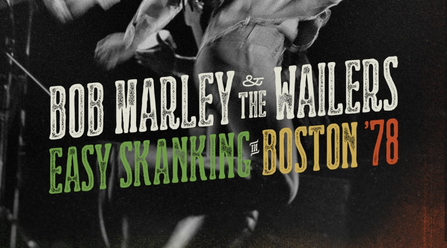 bobmarley Easy-Skanking-in-Boston-78-large-900x500