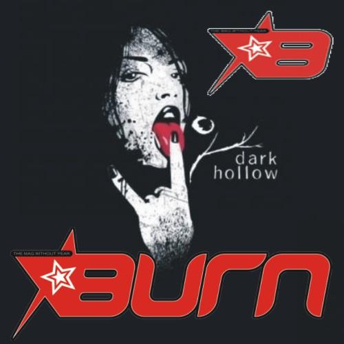 burndh1