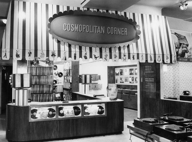 HMV-Cosmopolitan-Corner