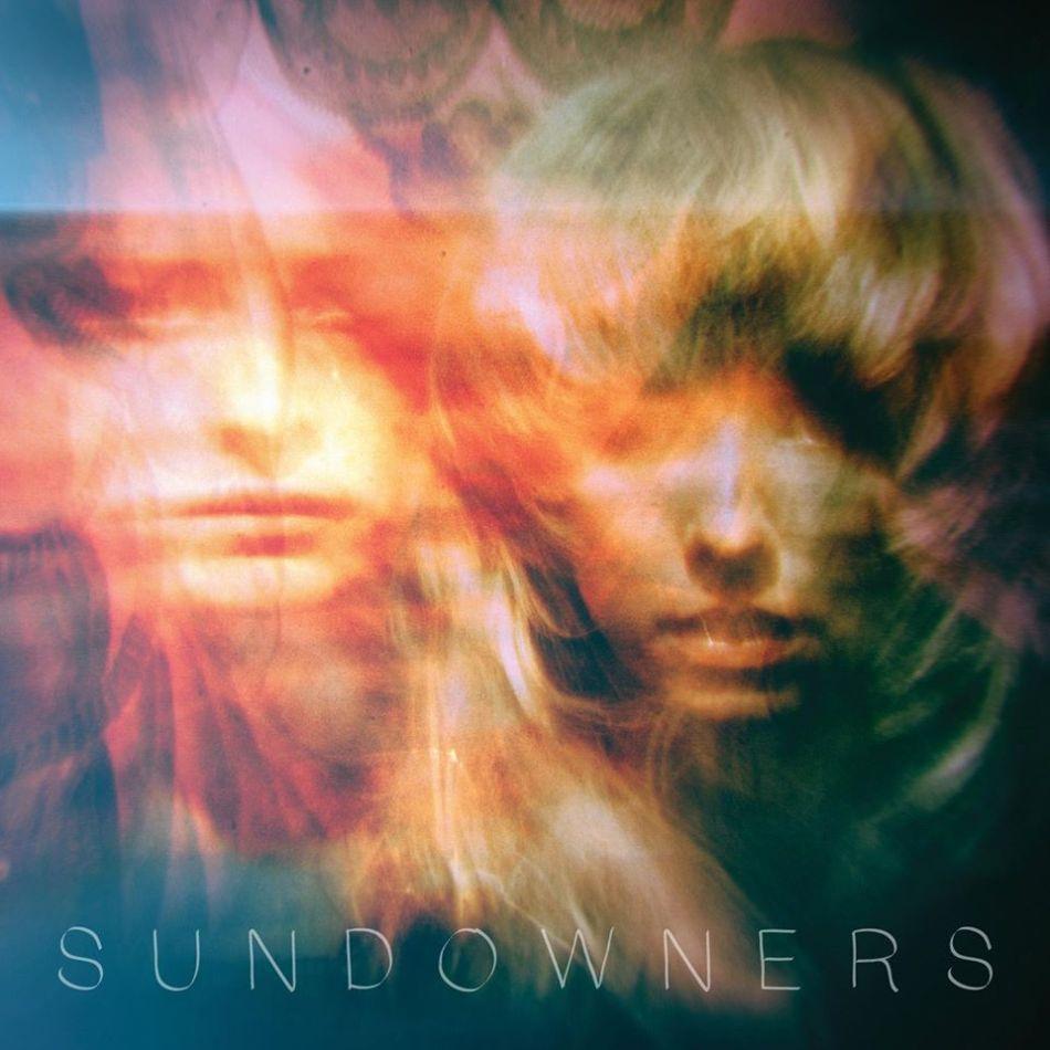 sundowners2