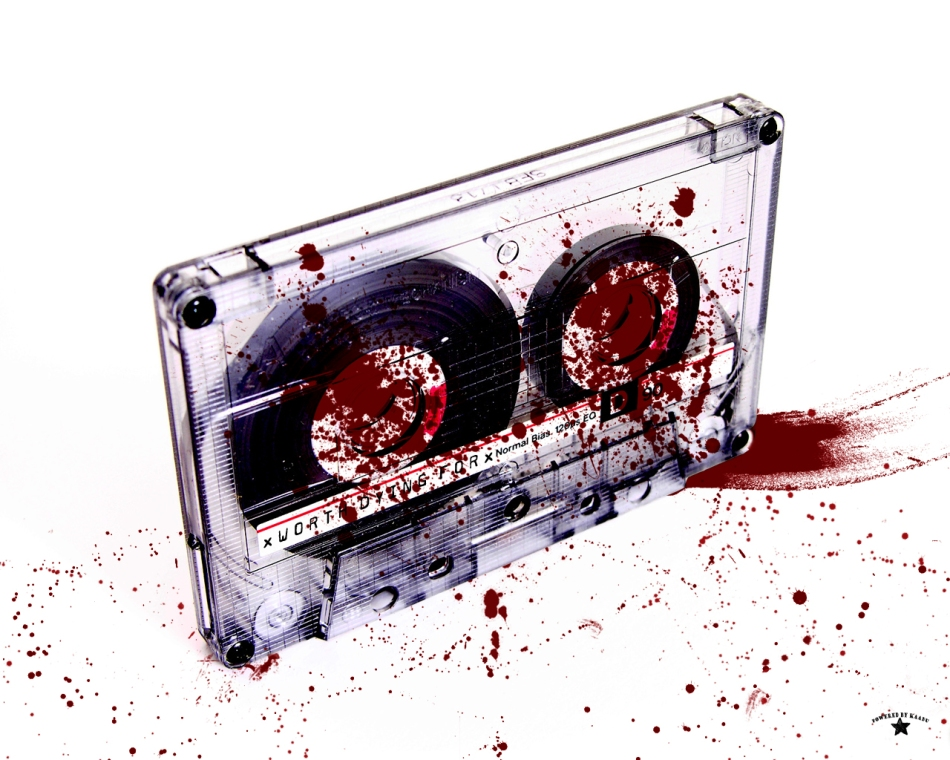 Worth_Dying_For___Cassette_by_Kaadu