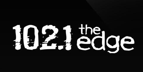 edge2