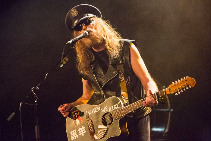juliancope_keithainsworth-4