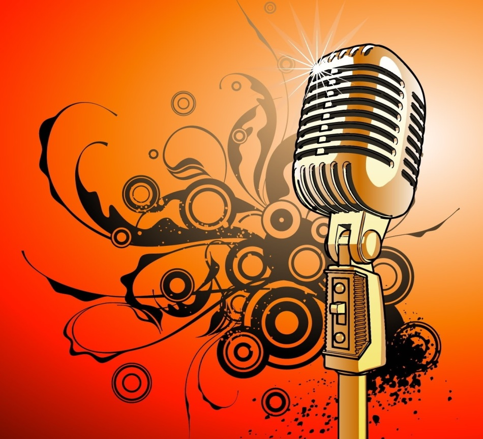 microphone-vector-art-1920x1200