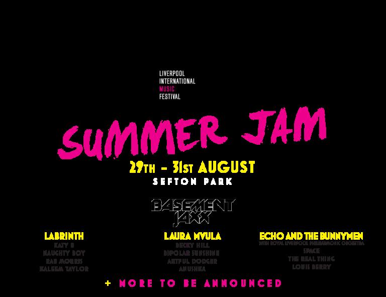 summerjam_slider-copy1