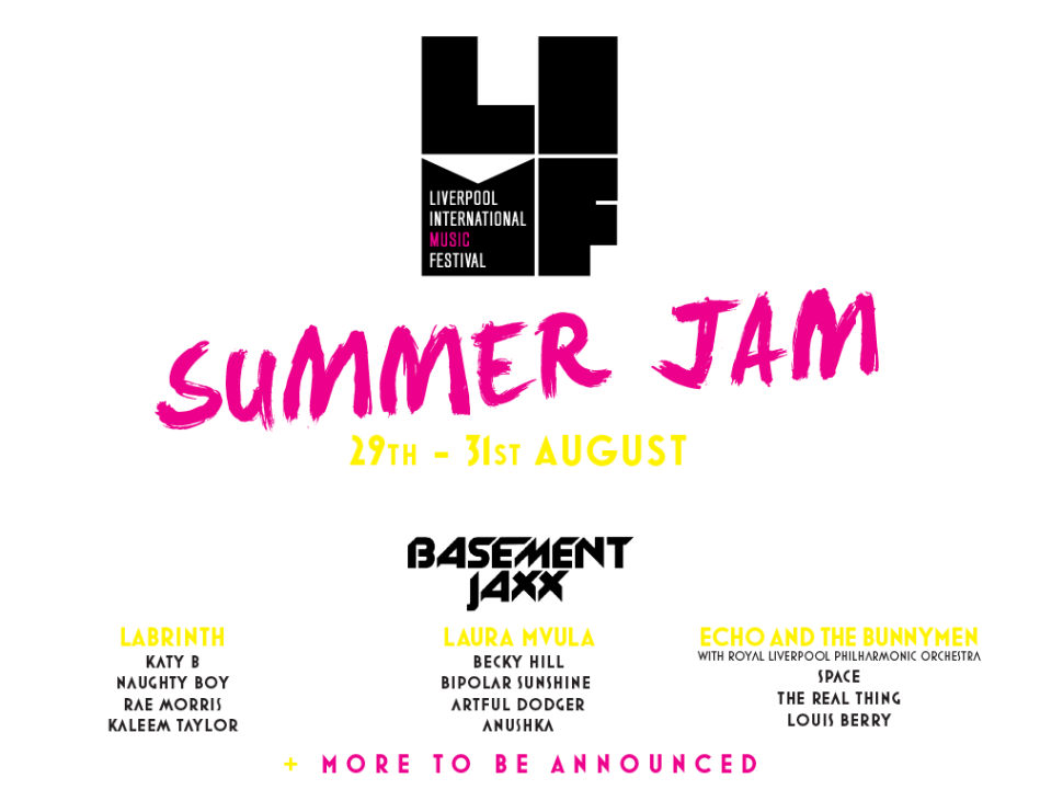 summerjam_slider-copy1