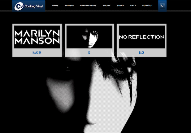 2053669-Marilyn-Manson