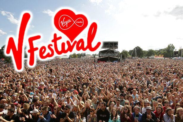 V-Festival-stock
