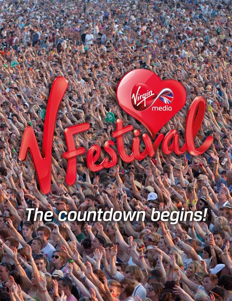 V_Festival-17118