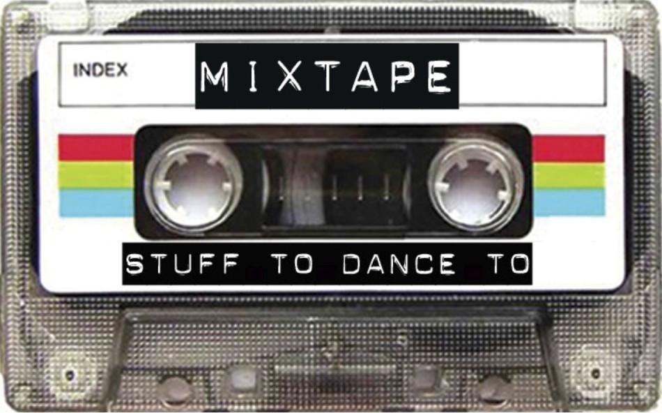 Mixtape.jpg-730×462-pixels-copy