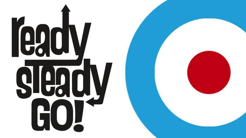 ready-steady-go-1