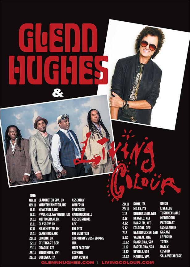 tour_poster