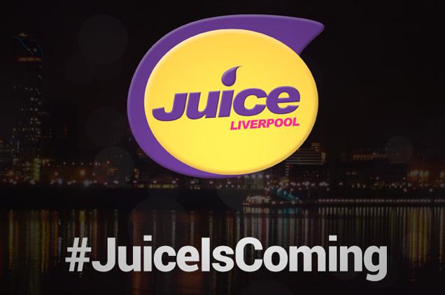 juice-lvrpl-wall