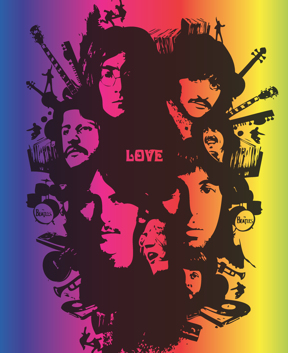we_all_love_the_beatles_by_morbid_vixen
