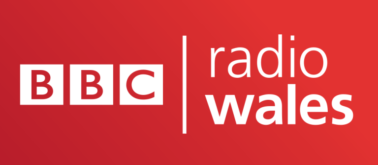 1200px-BBC_Radio_Wales_logo.svg