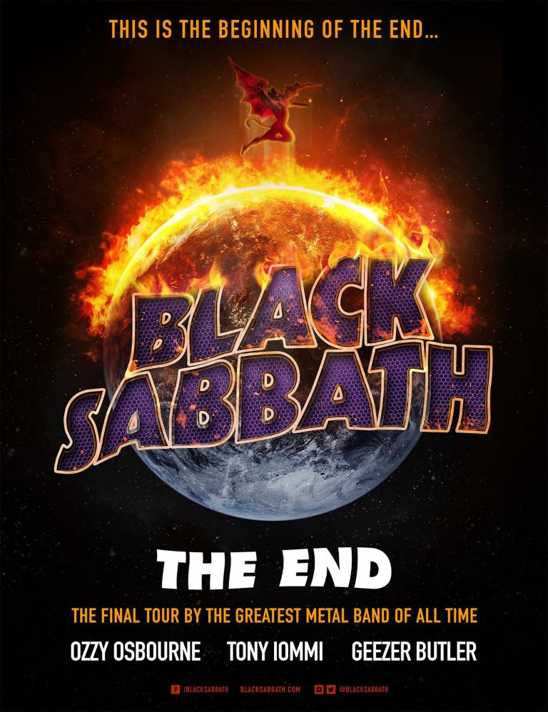 black-sabbath-the-end-poster
