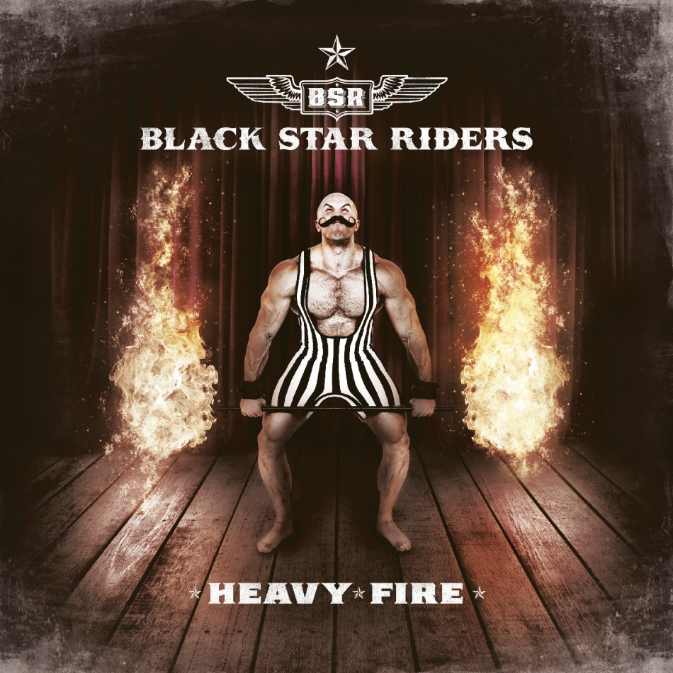 black-star-riders-heavy-fire