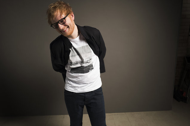ed-sheeran-press-photo-cr-greg-williams-2017-billboard-1548