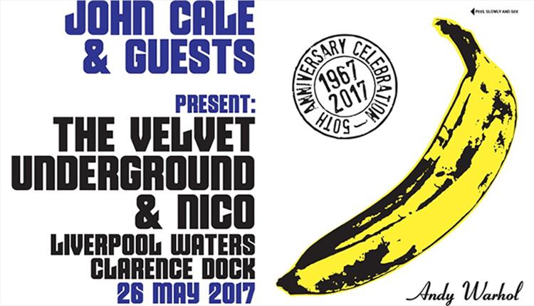 john-cale-guests-the-vevet-undergound-sound-city-the-guide-liverpool