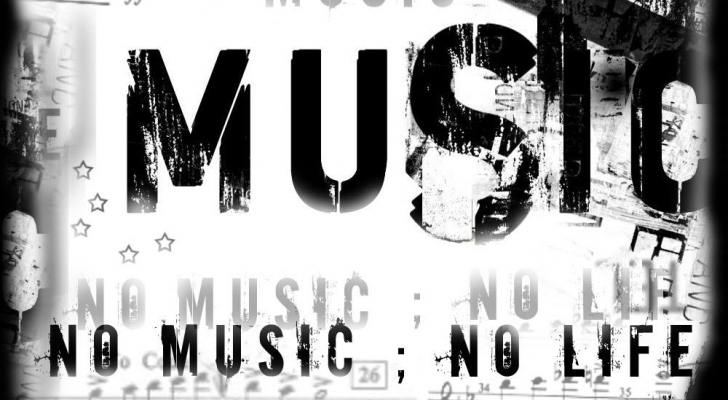 music-life
