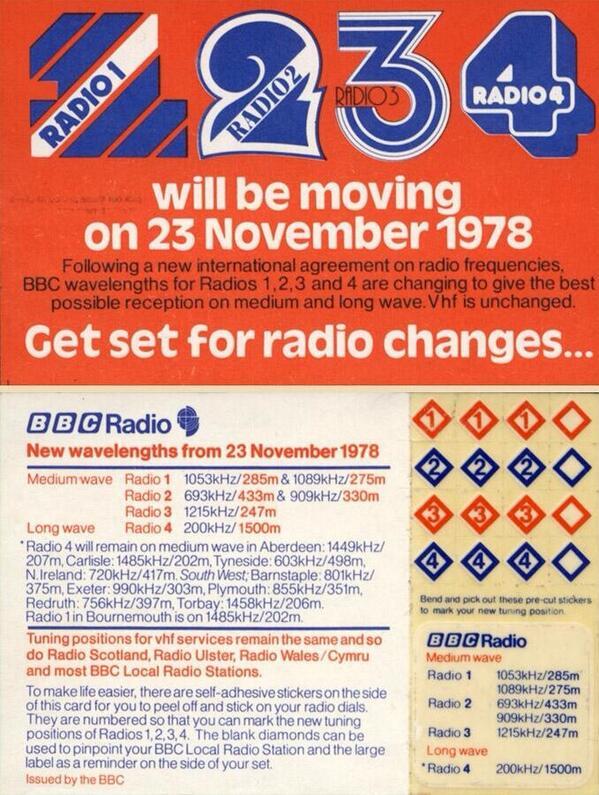 radio-am-to-fm