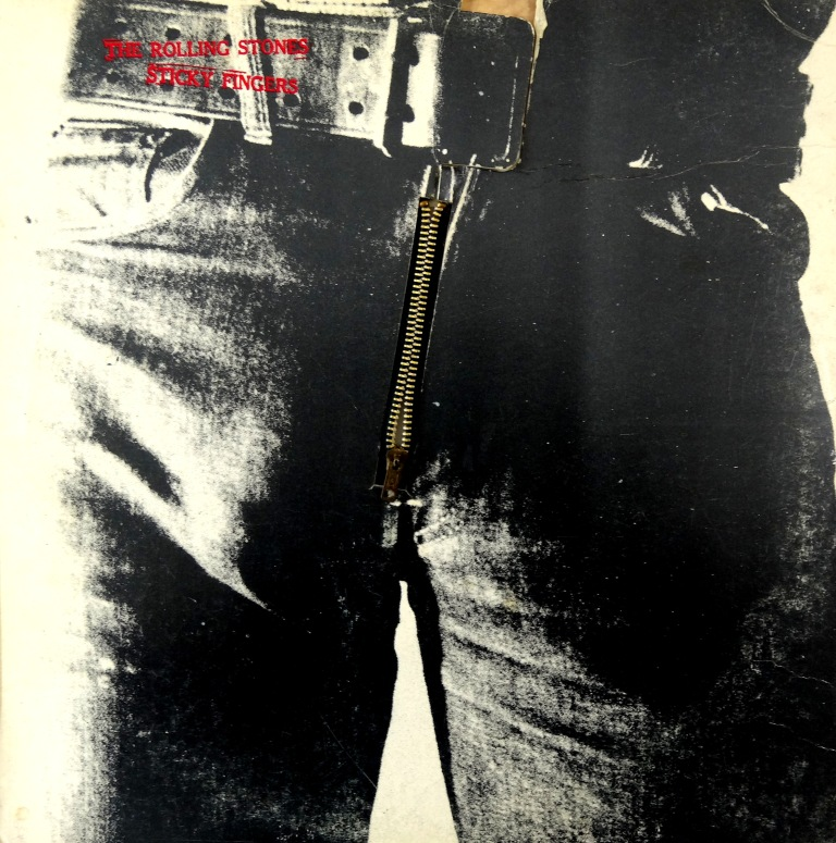 rolling-stones-sticky-fingers-zipper-down