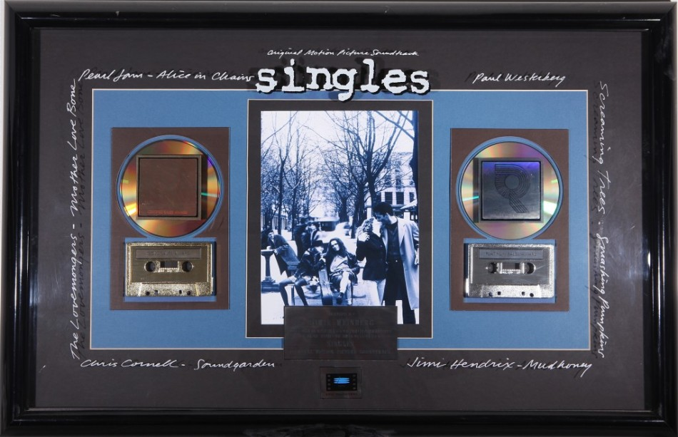 singles-original-motion-picture-soundtrack1-1024x661