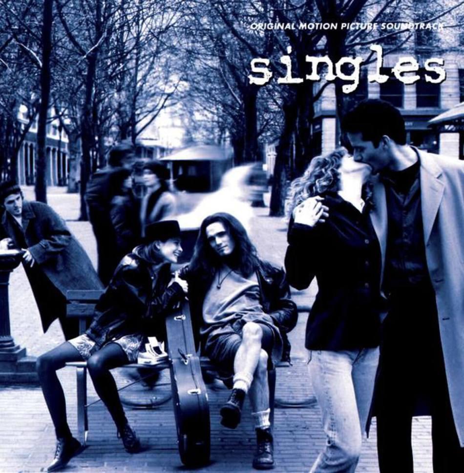 singles-soundtrack-1992-1